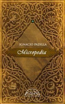 MICROPEDIA (ESTUCHE)