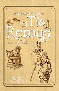 EL TIO REMUS
