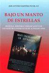 BAJO UN MANTO DE ESTRELLAS