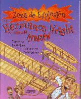 LOS HERMANOS WRIGHT Y LA CIENCIA DE LA AVIACIÓN