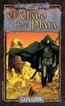 CLAVO DE PLATA,EL.LA COMPAÑIA NEGRA