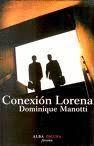 CONEXION LORENA