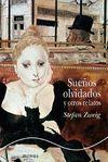 SUEÑOS OLVIDADOS (AM)