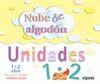 NUBE DE ALGODÓN 1-2