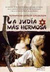 LA JUD�A M�S HERMOSA