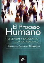 PROCESO HUMANO, EL