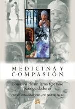 MEDICINA Y COMPASIÓN