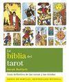 BIBLIA DEL TAROT, LA