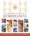 BIBLIA DE LA QUIROMANCIA, LA