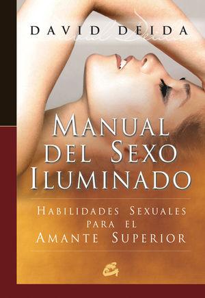 MANUAL DEL SEXO ILUMINADO (GAIA)