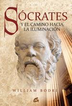 SÓCRATES Y EL CAMINO HACIA LA ILUMINACIÓN