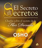 SECRETO DE LOS SECRETOS,EL-CHARLAS SOBRE SECRETO F