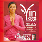 YIN YOGA + DVD (GAIA)
