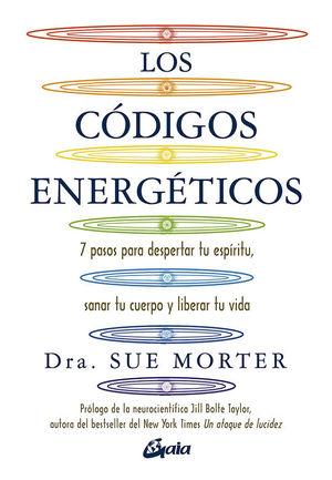 LOS CODIGOS ENERGETICOS