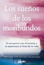LOS SUEÑOS DE LOS MORIBUNDOS