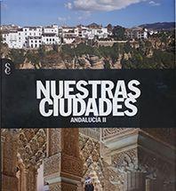 ANDALUCÍA (II)
