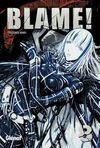 BLAME 8