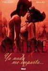 SAMBRE I