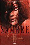SAMBRE 2