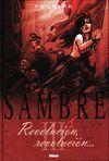 SAMBRE III