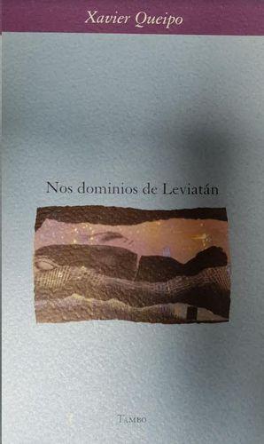 NOS DOMINIOS DE LEVIATAN