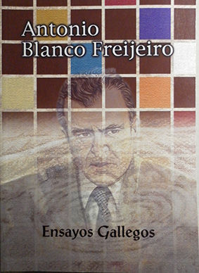 ENSAYOS GALLEGOS