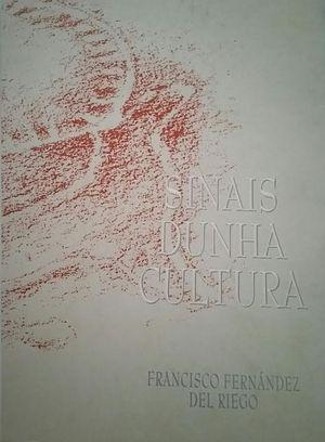 SINAIS DUNHA CULTURA