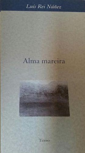 ALMA MAREIRA
