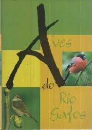 AVES DO RIO GAFOS