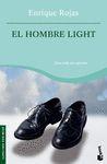 EL HOMBRE LIGHT (NF)