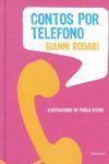 CONTOS AO TELEFONO