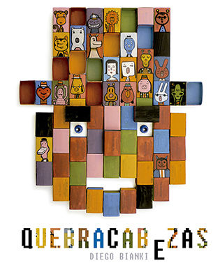QUEBRACABEZAS