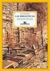 LAS BIBLIOTECAS PERDIDAS