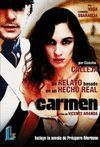 CARMEN.UN FILM DE VICENTE ARANDA