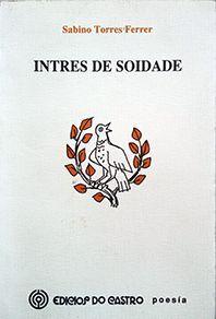 INTRES DE SOIDADE