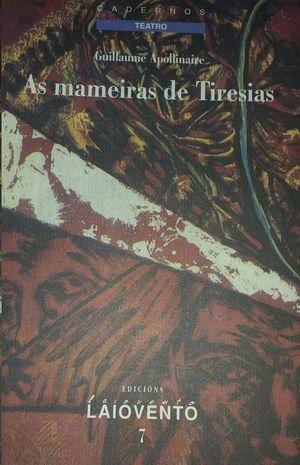 AS MAMEIRAS DE TIRESIAS
