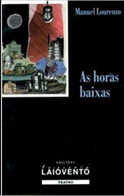 AS HORAS BAIXAS
