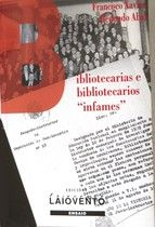311.BIBLIOTECARIAS E BIBLIOTECARIOS