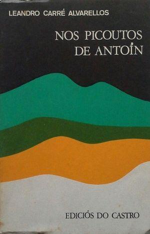 NOS PICOUTOS DE ANTOÍN