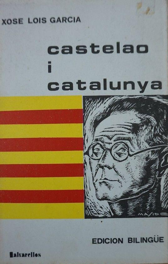 CASTELAO I CATALUNYA