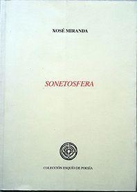 SONETOSFERA