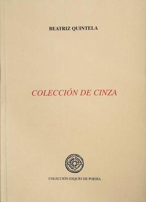 COLECCIÓN DE CINZA