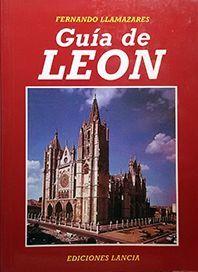 GUÍA DE LEÓN