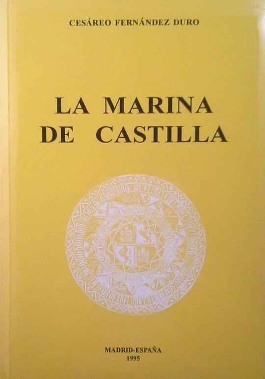 LA MARINA DE CASTILLA