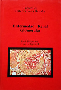 ENFERMEDAD RENAL GLOMERULAR