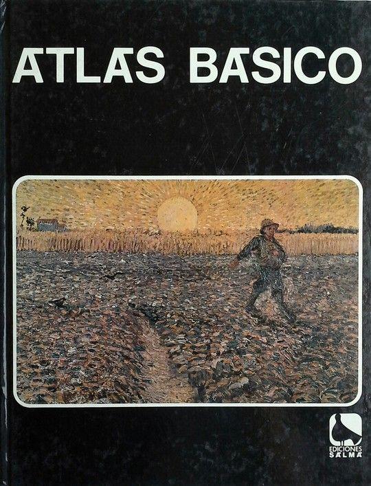 ATLAS BASICO