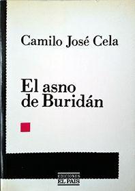 EL ASNO DE BURIDAN