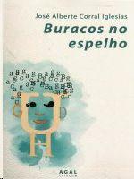BURACOS NO ESPELHO