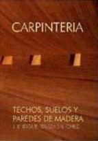 CARPINTERIA II