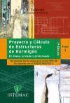 PRONTUARIO DE LA CONSTRUCCIÓN. MANUAL DE TABLAS Y FÓRMULAS